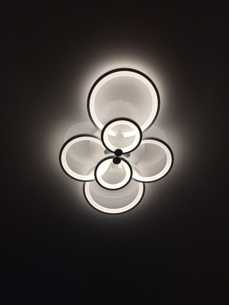 Lustres Quarto Luminária Lustre