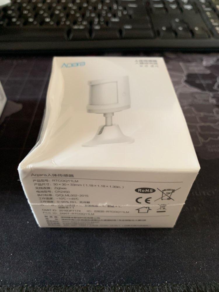 окна aqara ; датчик как Xiaomi; шлюз ZigBee и; датчик как Xiaomi;