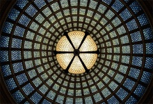 Laeacco Retro Dome Pattern Roof Church Portrait Photographic Backdrops Photography Backgrounds Photocall  Photo Studio