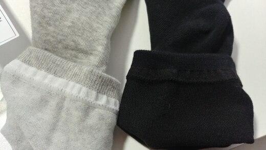 большое кольцо; шарф шелк; Характеристика:: Анти-Бактериальной,Дышащий,Теплый; гей нижнее белье;