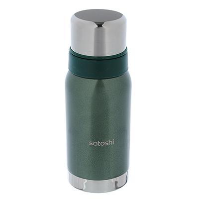 Taza de café de viaje Premium termo de acero inoxidable tazas de vaso de vacío termo botella de agua taza de té termo 841 791 - 2