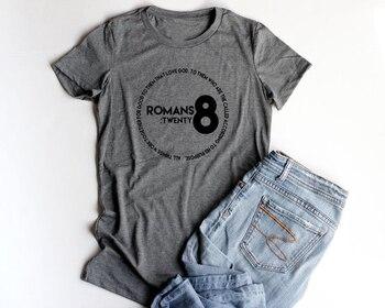 Cristiana camisetas junior equipado camisetas cristianas biblia jpg 350x280  Camisetas cristianas para mujeres 3ddaaeece6143
