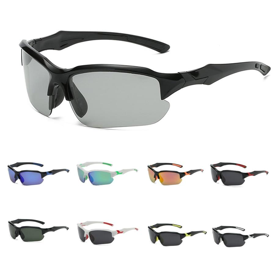 Поляризационные очки для рыбалки купить в алиэкспресс