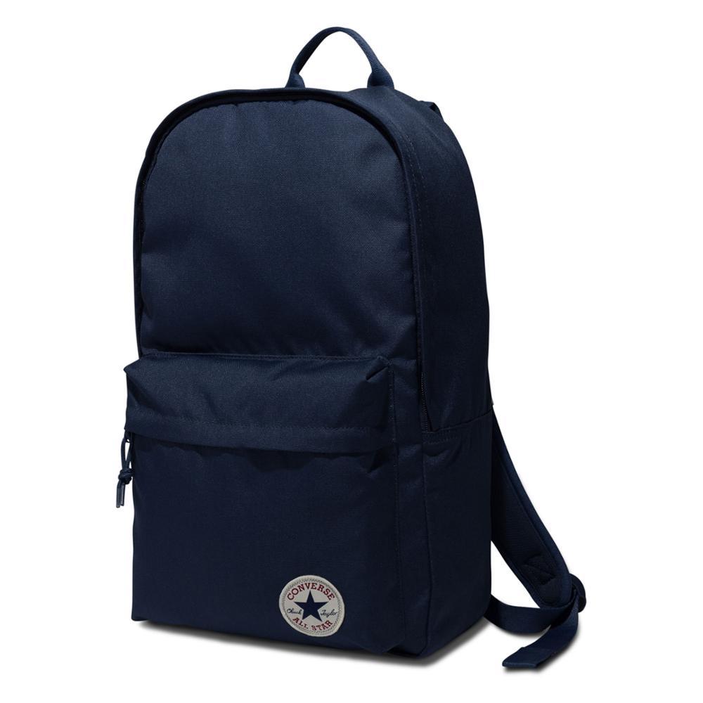 mochilas hombre converse