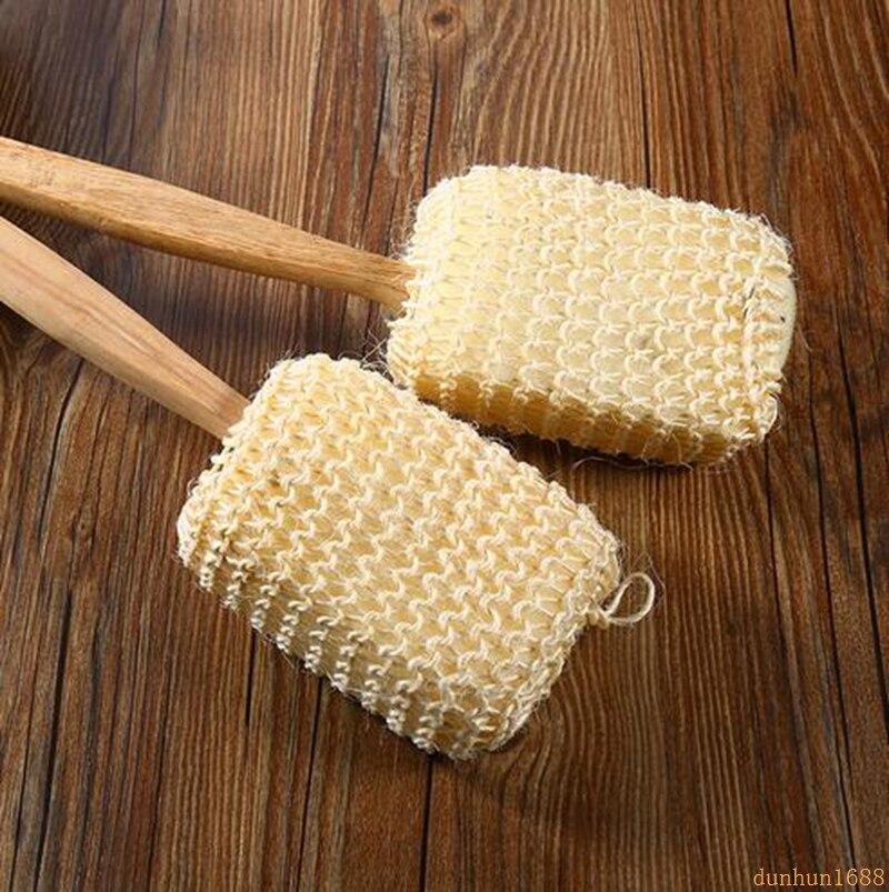 pincel de esponja escova de banho #433