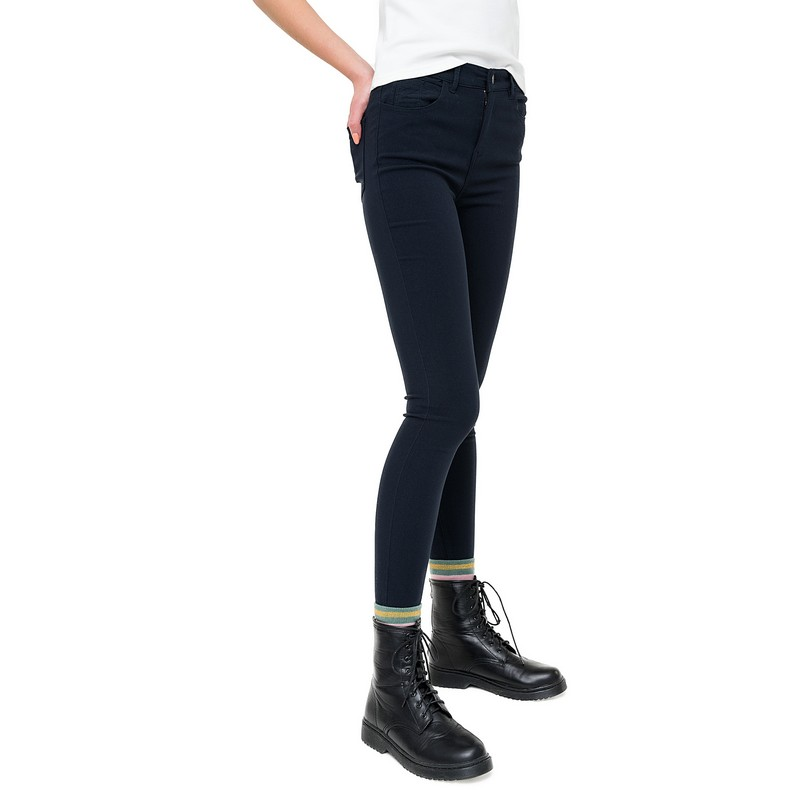 Pants & Capris befree for female  trousers women clothes apparel  1811495784-47 TmallFS