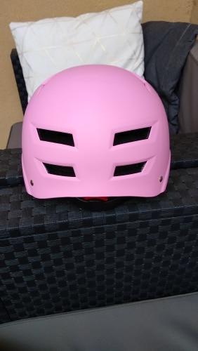 Capacetes capacete bicicleta adultos