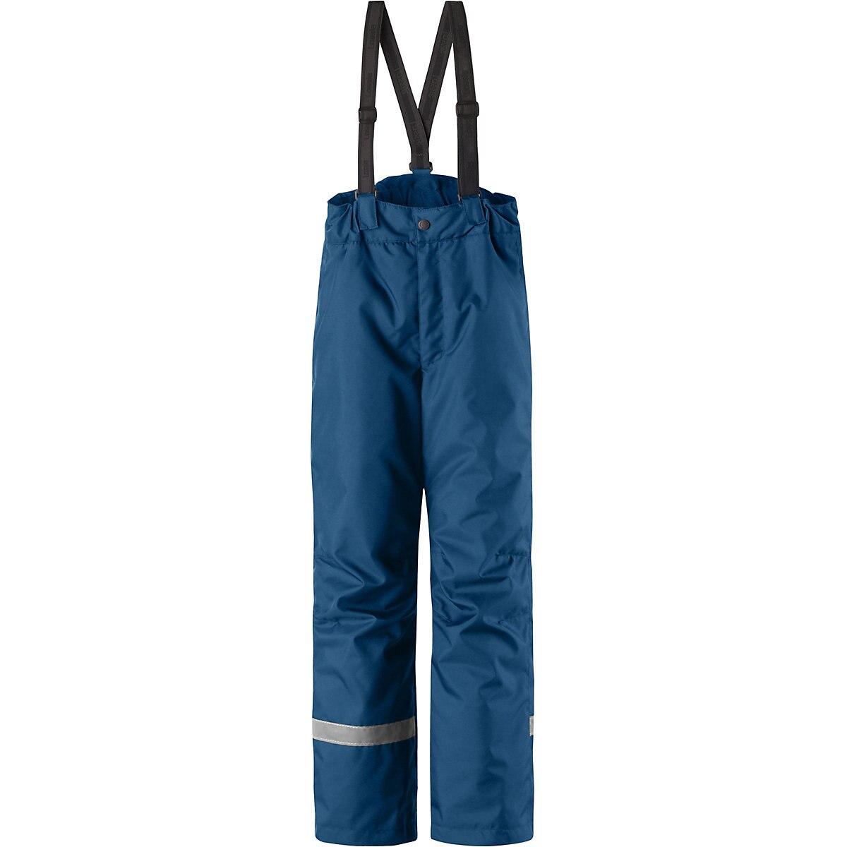 Pants & Capris LASSIE for boys 8631149 Leggings Hot Warm Children clothes Kids jeans gulliver for boys 21808bkc6303 pants children clothes kids leggings suit