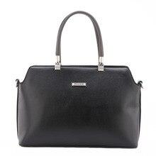Женская сумка, женская сумка на плечо, сумка TOSOCO 828-172028, женская сумка-мессенджер из искусственной кожи, роскошные дизайнерские сумки через плечо для женщин, сумка-тоут