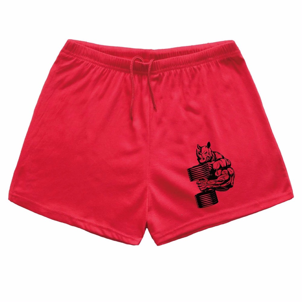 TANKCORPS Super Quality Mens Casual Cropped Beach   Board     Shorts