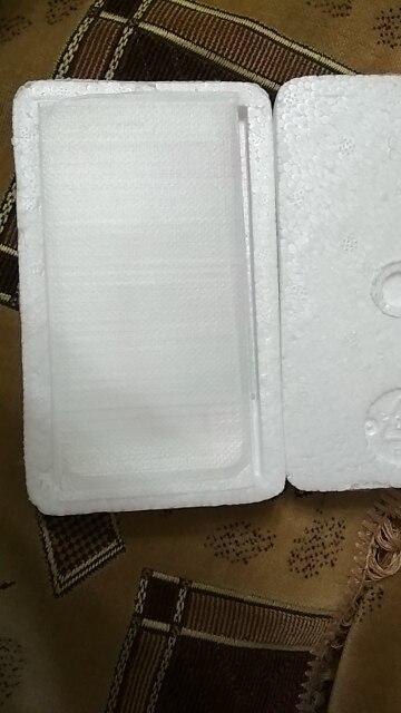 2PCS Screen Protector Xiaomi Mi A1 A2 Lite Glass Tempered Glass For Xiaomi Mi A1 Glass Xiaomi Mi A2 Full Coverage Mi A1 Glass