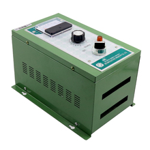 2HP DC motor controller 1500W high power 220V 1.5KW governor 10A