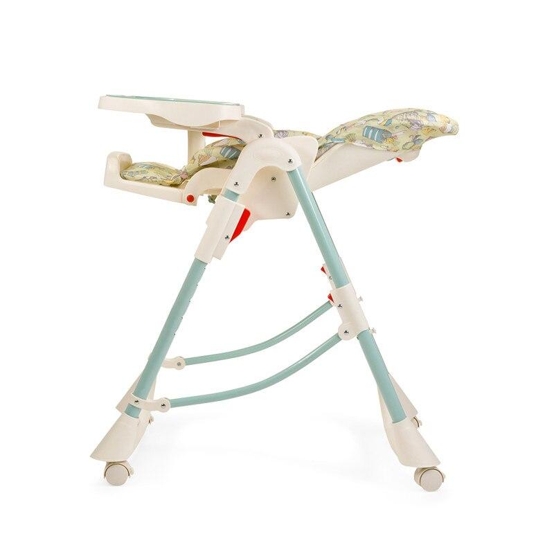 Happy Baby Kevin V2 купить стульчик для кормления сравнение цен