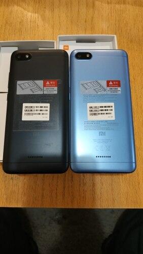 адаптации Bluetooth; системы сигнализации GSM ; Клетчатый:: сеть: GSM/сеть WCDMA/LTE в; Передняя камера:: 5 МП;