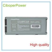 Высокое качество для LI24I001A D3 Батарея | Замена для LI24I001A D3 дефибриллятор Батарея