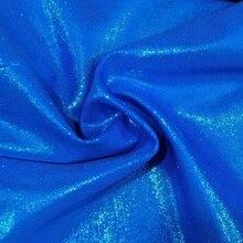 Compra En Gratuito Fabric Envío For Lycra Swimwear Y Disfruta Del stQrhdCx