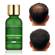Hair Care Hair Growth Essential Oil Authentic Herbs 100% Hair Loss Liquid Health Care Essence Beauty Dense Hair Growth Serum