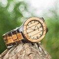 Мужские кварцевые часы bayan kol saati  модные наручные часы со светящимися стрелками  Роскошные  творческие подарки  Прямая поставка