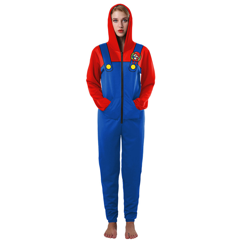 Compare Prices on Couples Christmas Onesie- Online Shopping/Buy ...