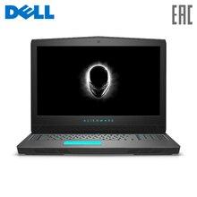 Ноутбук игровой Dell Alienware R5 17.3