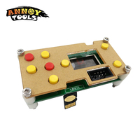 annoytools-new-grbl-off-line-working-controller-for-engraving-machine-wood-router