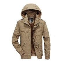 heren jassen chaqueta fleece jackets mens polaire homme 3m jacket veste polartec winterjas hombre 57