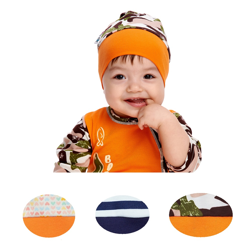 Hats & Caps Lucky Child for boys and girls L1-9 Baby clothing Cap Kids Hat Children clothes fascinating winter vintage wool cap beret beanie crochet bucket floral hat fedora hats 5 colors