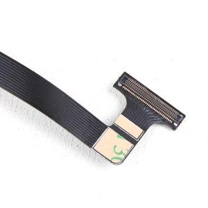 Image 5 - Kabel płaski Gimbal elastyczny kabel do naprawy wstążki do wymiany części zamiennych DJI Phantom 4 Pro/+