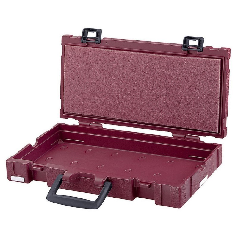 KRAFTWERK 4900 K-Case FULL In ABS