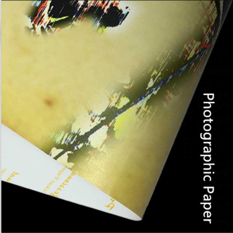 カスタムキャンバス壁壁画クール子供 cudi ポスター子供 cudi 壁論文ヒップホップラッパーステッカーオフィスカフェバー装飾 #0157 #