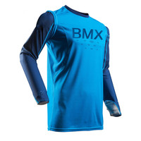 2017 Moto XC Motorcycle Summer Motocross Jersey Downhill Cycling Perspiration Country XC BMX DH MTB T