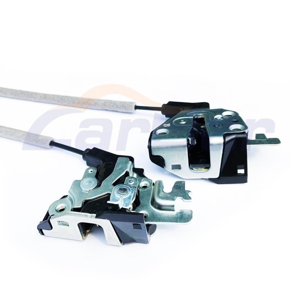electric suction door for toyota lexus (5)