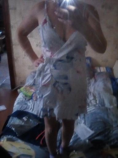 Gaovot 2019 Summer Women Boho Beach Mini Dress Deep V Neck Spaghetti Strap Backless Ruffles Sexy Lace Up Dresses Vestidos S-XL