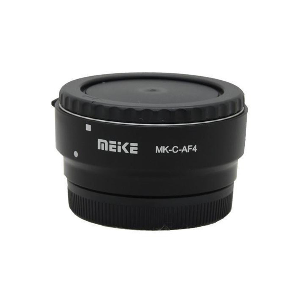 productimage-picture-meike-electronic-auto-focus-adapter-for-canon-ef-ef-s-lens-to-eos-m-ef-m-mount-6887
