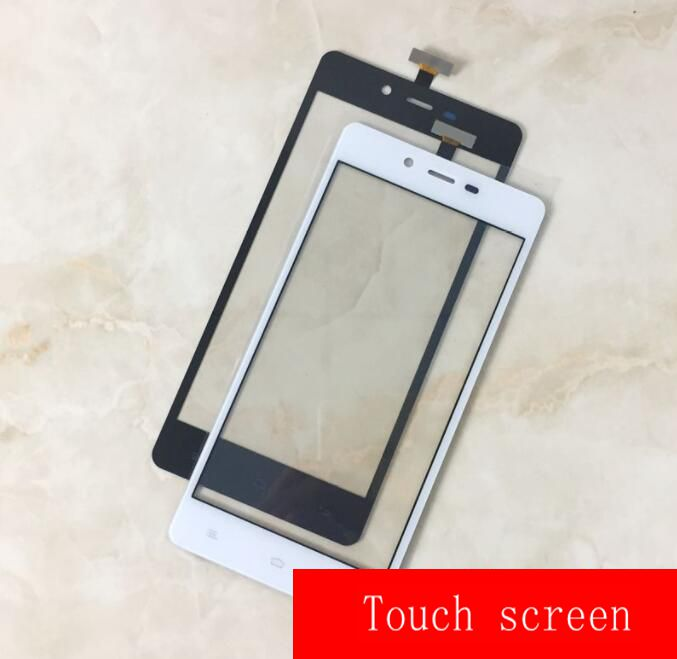Glass touch screen for Qmobile M300 touc