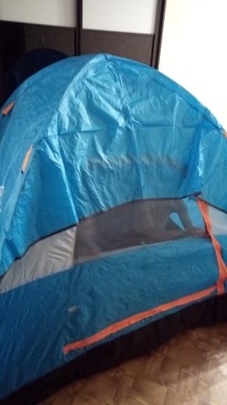 Barracas Barraca Camping Barracas