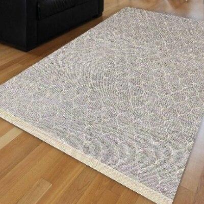 Autre gris blanc Ogee Spade géométrique Nordec turc antidérapant Kilim lavable décoratif plaine peinture tissé tapis