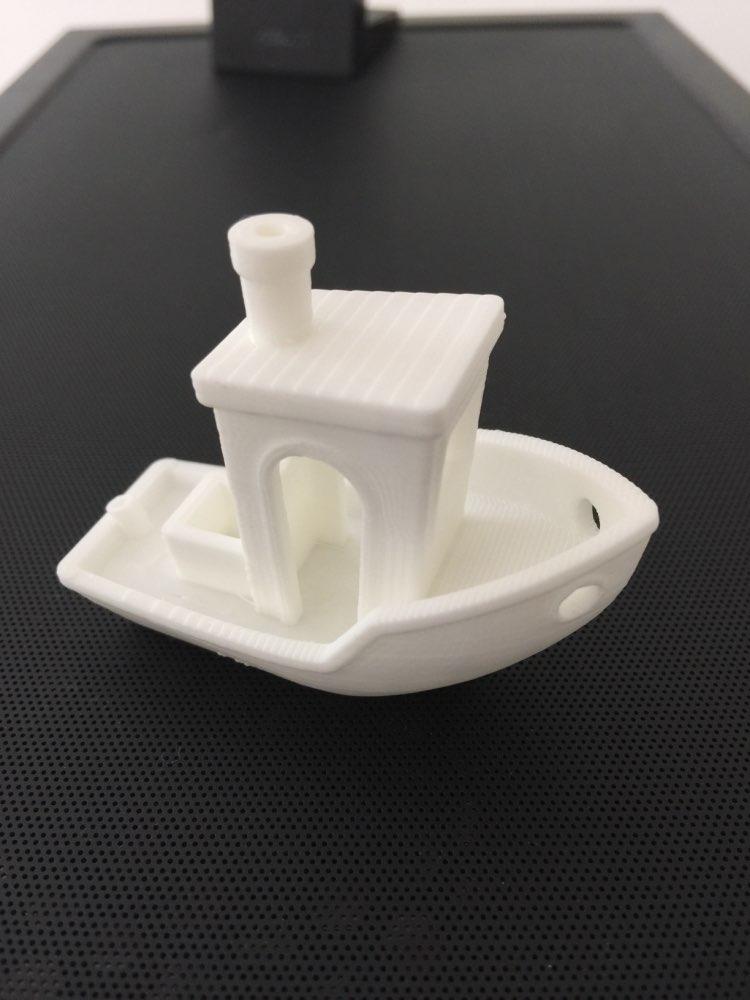 Горячие 3D-принтеры Creality 3d CR-10S, Дуа Z стержень нити Сенсор/обнаружить резюме Мощность Off 3D-принтеры DIY Kit