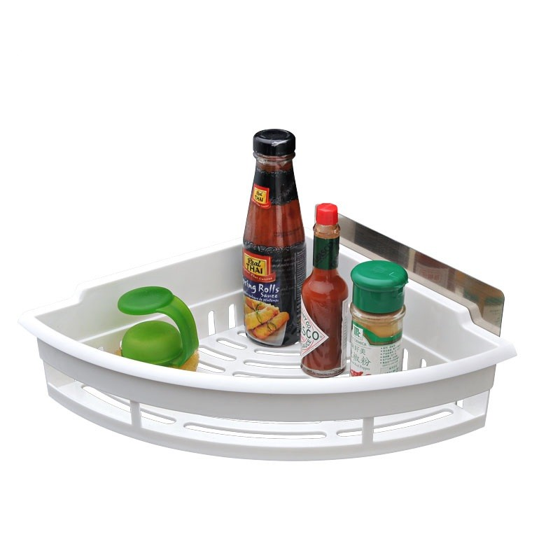 Plastic storage containers storage holders kitchen holder - Plastic bathroom storage containers ...