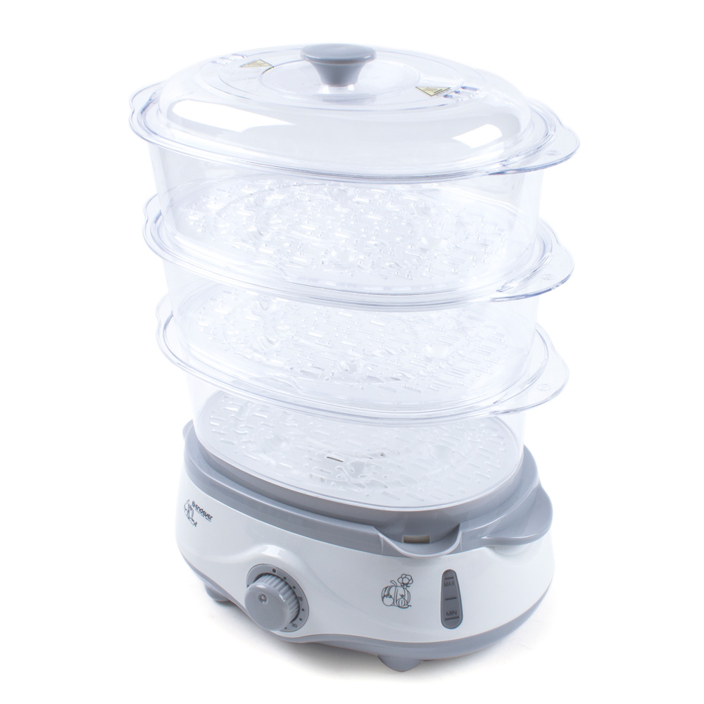 Steam cooker Endever Vita-170