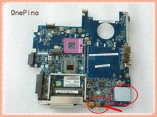 LA-3551P ICL50 For Acer 5715Z 5315  Laptop Motherboard MBAKM02001 100% test OK