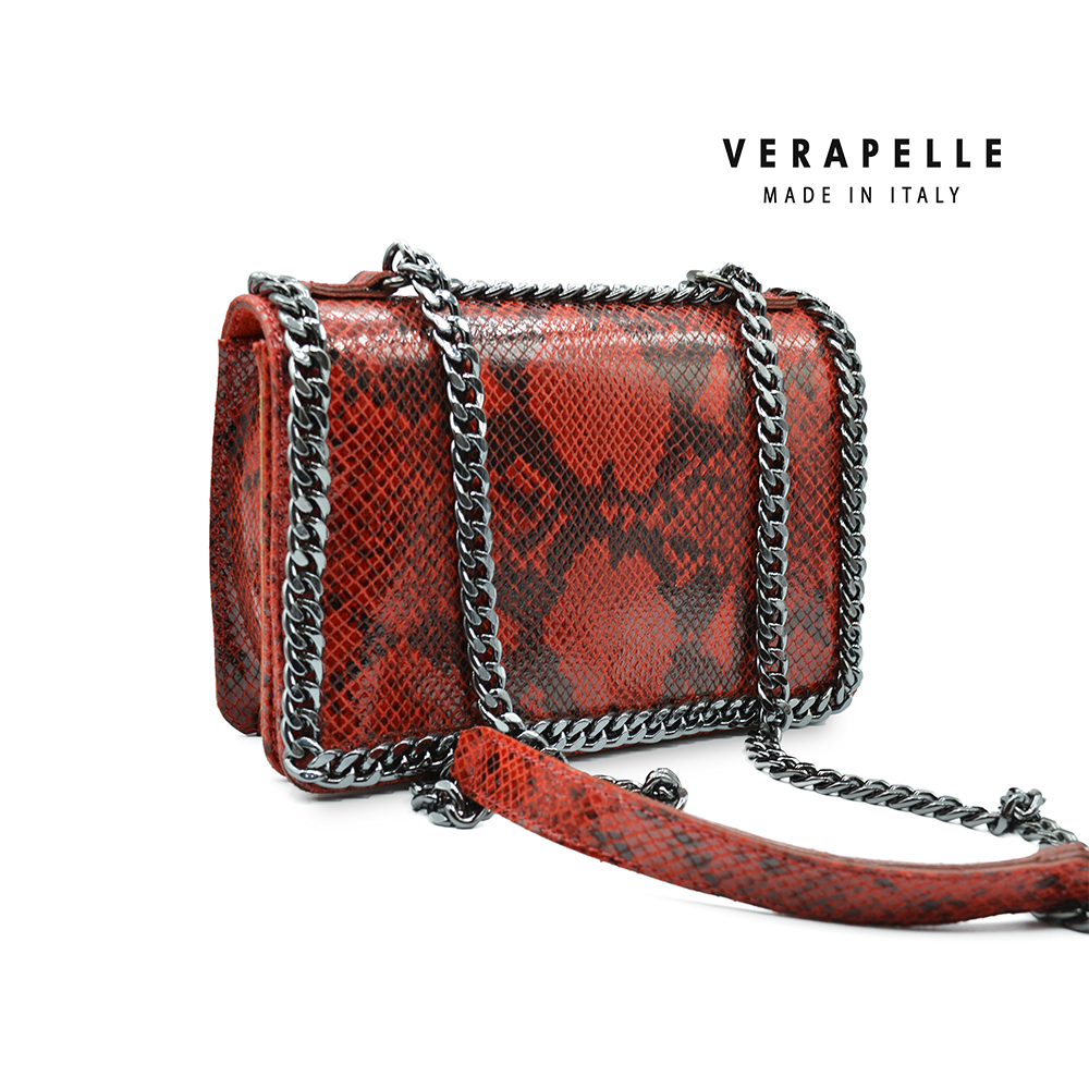 Shoulder Bag High Quality Leather For Woman