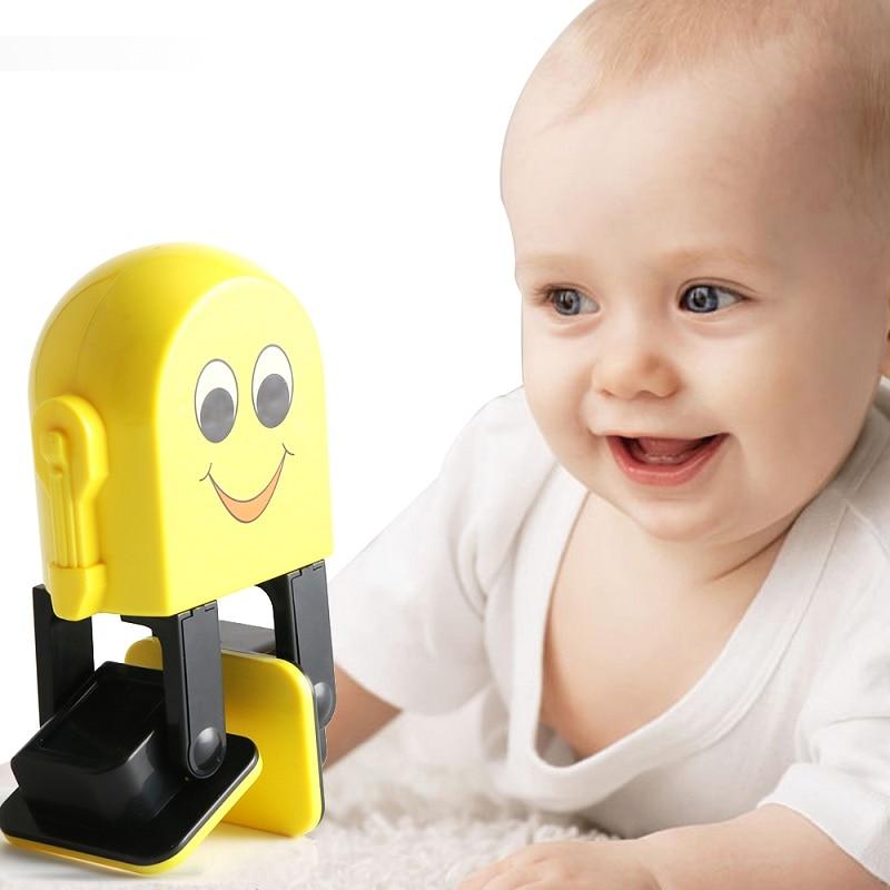 E1 Intelligent Programming APP Control Bluetooth Mini Speaker Educational Dancing Singing Robot Toys for Kids Babies Cute Smart paul robot manipulators mathematics programming