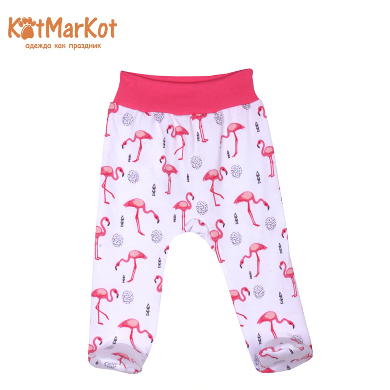 где купить Romper Kotmarkot 5219 children clothing cotton for babies kid clothes дешево