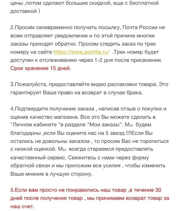 UTB8_lGIkVfJXKJkSamHq6zLyVXaV