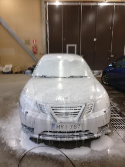 VODOOL High Pressure Car Wash Foam Gun Soap Foamer Generator Water Sprayer Gun Snow Foam Lance Auto Car Washer For Karcher K2-K7
