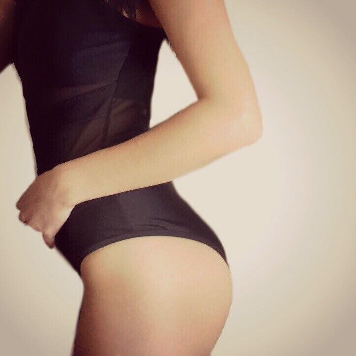 Andzhelika купальники 2017, женская обувь пляжные Цельный купальник пикантные сетчатые спинки боди ванный комплект Купальник Maillot De Bain Femme