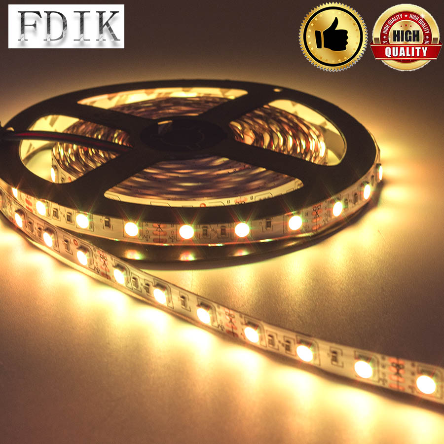 Best Led Under Cabinet Lighting 2018 Reviews Ratings: LED Under Cabinet Light Strip 12W Led Strip Light Non