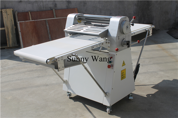 automatic bread pizza dough sheeter machine for saleautomatic bread pizza dough sheeter machine for sale