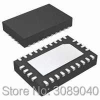 LT8611EUDD LT8611IUDD LT8611 - 42V, 2.5A Synchronous Step-Down Regulator with Current Sense and 2.5uA Quiescent Current